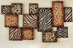 zebra print kitchen accessories 1000 ideas about animal print decor on safari 1705