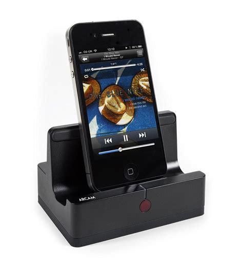 arcam r dock audiophile ipod dock from hifix a1 sound arcam rseries drdock digital ipod docking station ex display