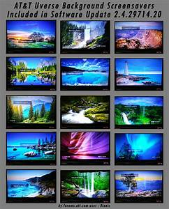 Screen Saver Backgrounds  60  Pictures