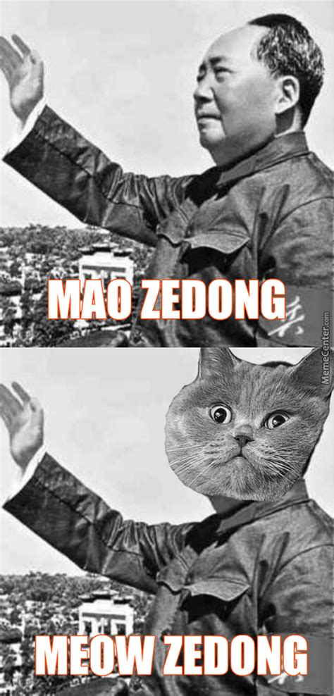 Mao Zedong Memes - mao zedong memes best collection of funny mao zedong pictures