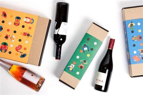 Best 25+ Wine Gift Sets Ideas On Pinterest