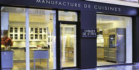 atelier cuisine aix en provence atelier cuisine aix en provence 28 images ateliers