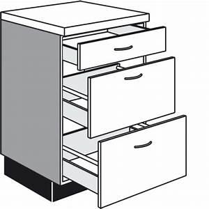 Ikea Metod Füße : metod unterschrank h he ~ Eleganceandgraceweddings.com Haus und Dekorationen