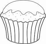 Muffin Ausmalbild Ausmalbilder Kleurplaat Kolorowanka Malvorlage Mufinka Babeczka Infantis Pyjamahelden Geburtstagskalender Supercoloring Infantil Kleurplaten Magdalenas Druku Erdbeere Nachtisch Strofinacci Vielzahl sketch template