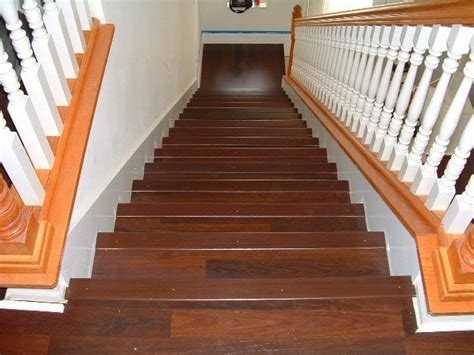 installing laminate floors  stairs software