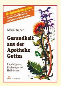 Alkohol Auf Rechnung : maria treben buch online bei naturprodukte europa kaufen ~ Themetempest.com Abrechnung