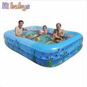 Piscine Plastique Dur : piscine en plastique achetez des lots petit prix piscine en plastique en provenance de ~ Preciouscoupons.com Idées de Décoration