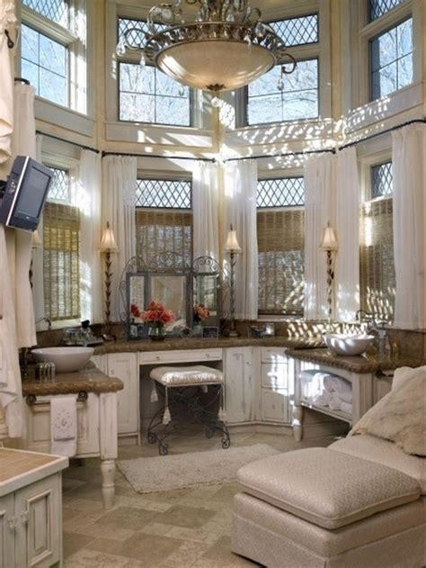 Stunning Images Luxury Baths stunning luxury master bathroom ideas inspiration