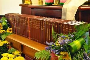 Theravada Tripitaka - In Pali with Sinhala Translation ...