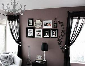 the color is valspar brand quotlilac grayquot 1003 9c this is With best brand of paint for kitchen cabinets with purple and grey wall art