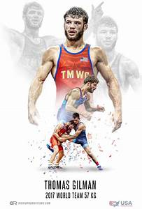 Pin By Mohit Aadewal On Go Usa Wrestling