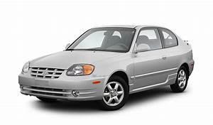 Hyundai Accent Lc 2004 : hyundai accent lc 2000 2006 reviews ~ Kayakingforconservation.com Haus und Dekorationen