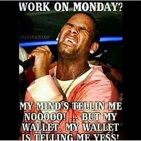 Memes About Monday - monday work meme www pixshark com images galleries with a bite