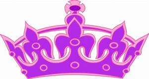 Clipart Pageant Crown | www.pixshark.com - Images ...