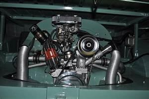 1963 Volkswagen Split Window Safari Bus