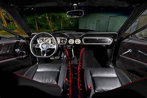 1966-ford-mustang-black-red-chris-slee-interior-006