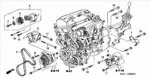 Honda F20 Engine Diagram  U2022 Downloaddescargar Com
