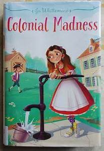 253 best Kid's Chapter Books images on Pinterest