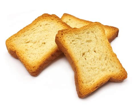 cuisine rapide et pas chere biscotte pâtes riz graines céréales et pains