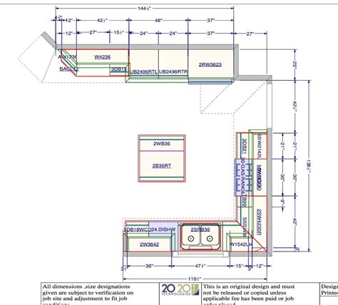 design services  cabinet store
