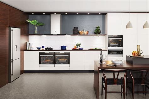 new kitchen trends 10 new kitchen trends to about homes