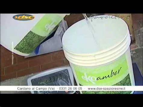 impermeabilizzazione terrazzo kerakoll kerakoll sistema di impermeabilizzazione aquaexpert 2