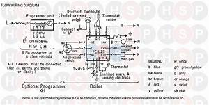 Ideal Classic 80nf Appliance Diagram  Wiring Diagram 1