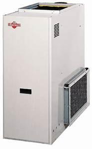 Chauffage Air Pulsé Maison : chauffage r sidentiel centralis air puls emat ~ Melissatoandfro.com Idées de Décoration