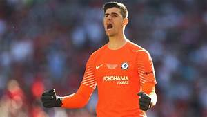 Courtois asks Chelsea to spend heavily in transfer window ...