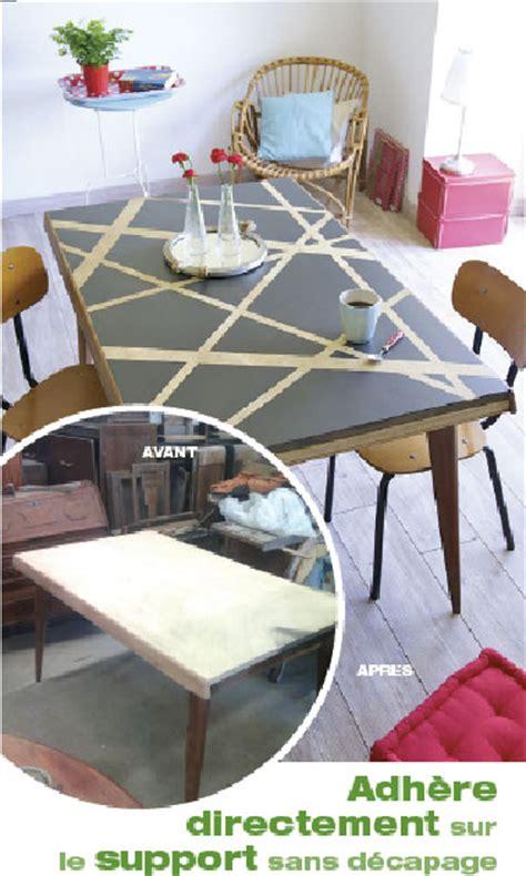 peinture v33 pour meuble de cuisine repeindre un meuble avec la miraculeuse peinture vernis