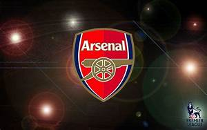 Arsenal Fc Wallpapers Wallpaper Cave | News Celebrity