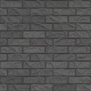 texture castle - DriverLayer Search Engine