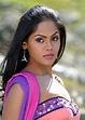 Tamil Actress Hot Photos 2012: Karthika Tamil Actress Hot ...