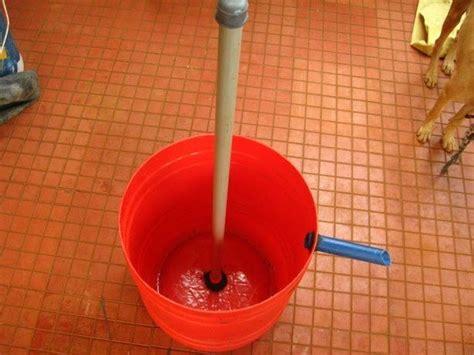 kitchen waste biogas plant design mini bio gas plant using food waste decomposable organic 8722