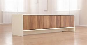 Sideboard Push To Open : sideboard nach ma online konfigurieren bestellen ~ Bigdaddyawards.com Haus und Dekorationen