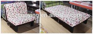 Extension adjustable furniture parts adjustable sofa bed for Sofa bed extension