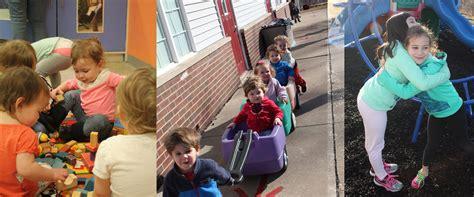 day care preschool after school child care cedar 963 | kids final 1