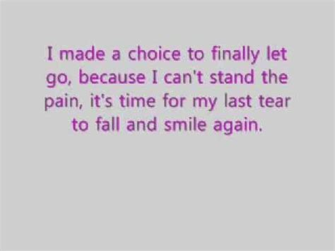 Heartbreak And Moving On Quotes Quotesgram. Music Nerd Quotes. Cute Quotes Happy. Sad Journey Quotes. Beautiful Quotes Namaz. Sad Quotes Girl. Single Quotes Jquery. Movie Quotes Grasshopper. Hurt Beyond Repair Quotes
