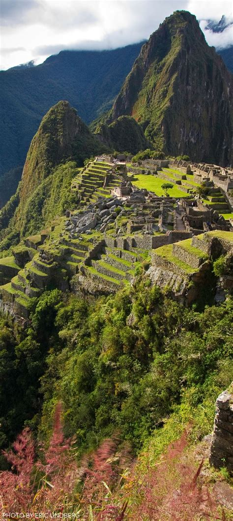 25 Best Ideas About Wonders Of The World On Pinterest