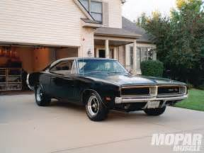 dodge charger daytona for sale 1969 69 dodge charger 1969 charger johnywheels