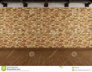 Mur Brique Salon : mur de brique int rieur maison c leste mur briques ~ Zukunftsfamilie.com Idées de Décoration