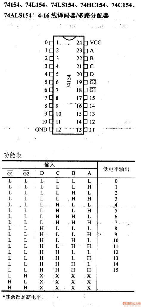 Electrical Circuit Diagram Series