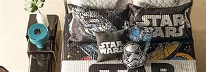 Riachuelo lança linha de roupas e decoração de Star Wars