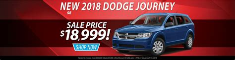 Lithia Dodge Bryan by Lithia Chrysler Jeep Dodge Bryan College Station In