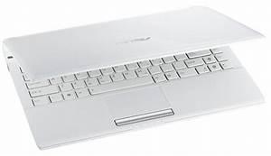 Ordinateur Portable Toshiba Blanc : pc ultra portable asus u36sd rx243v blanc 13 3 top achat ~ Melissatoandfro.com Idées de Décoration