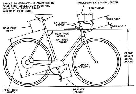 Top Reasons Get Professional Fitting Ride Bike