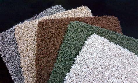 how to choose carpet premier carpets and more carpetsplus colortile