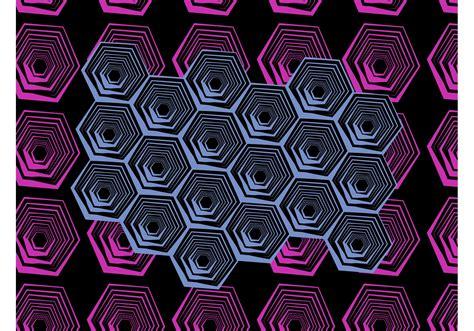 abstract geometrics designs free vector stock graphics