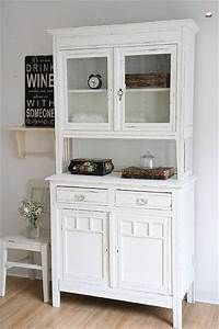 1000 images about mobel on pinterest vineyard new for Vintage küchenschrank