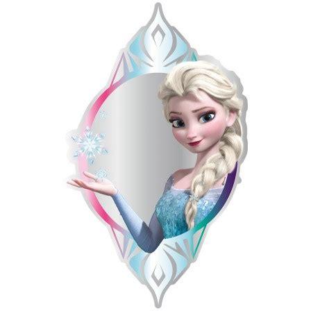 chambre reine des neiges reine des neiges frozen meubles chambre fille lit